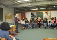 W2a Workshop Herr Klingler 1