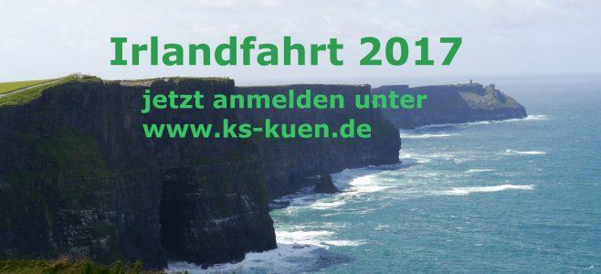 irlandfahrt_2017