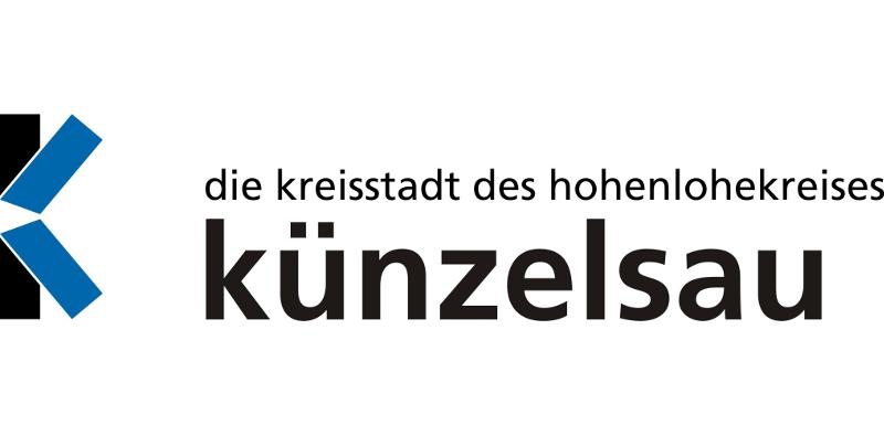 Stadtverwaltung Künzelsau
