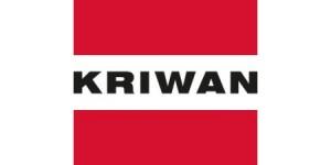 KRIWAN Industrie-Elektroniker GmbH