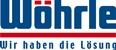 Wöhrle Metallwarenfabrik GmbH & Co. KG
