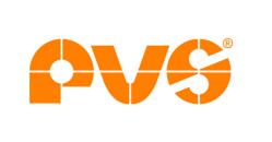 PVS-Kunststofftechnik GmbH & Co. KG