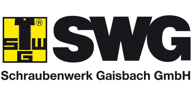 SWGSchraubenwerkGaisbachGmbH