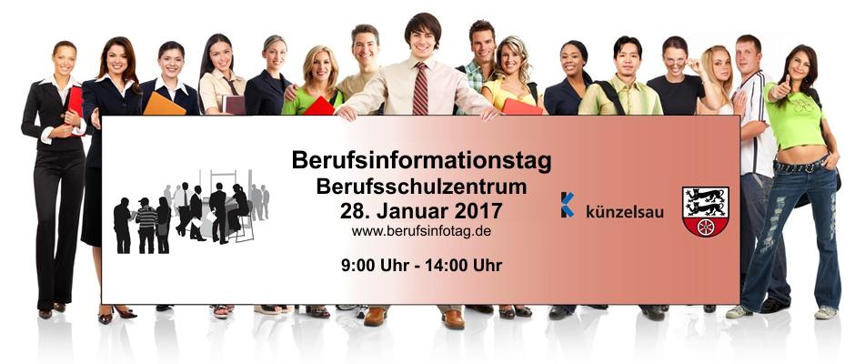 Informationen zu den teilnehmenden Betrieben