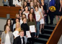 2015_2016 Abschlussfeier Berufskolleg (17)