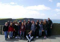 Irlandfahrt_2016 (15) Cliffs of Moher