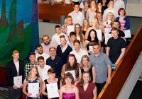 Schulabschlusfeier Wirtschaftsschule 2015-16_0017