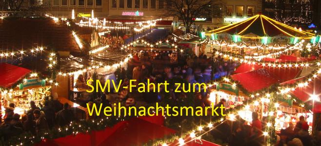 smv_weihnachtsmarkt