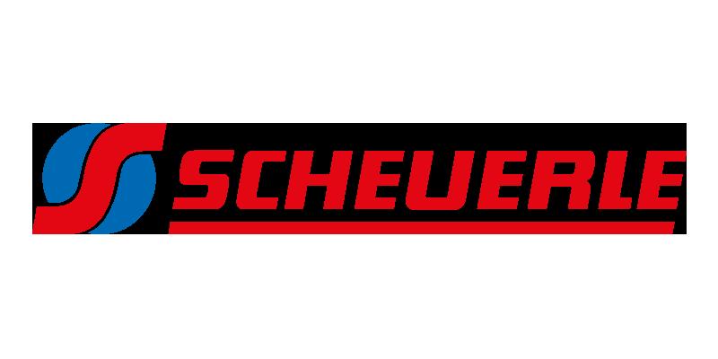 SCHEUERLE Fahrzeugfabrik GmbH