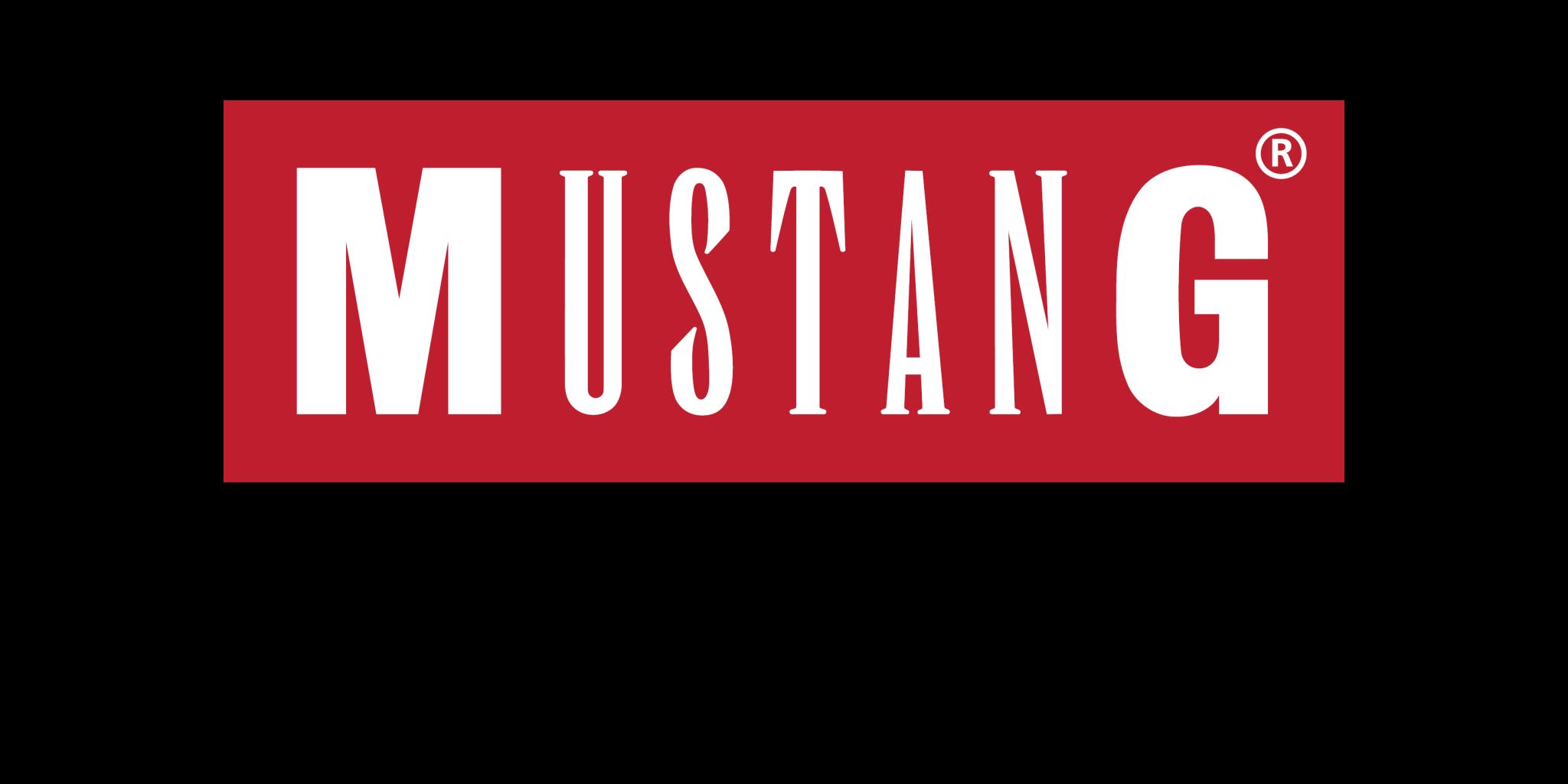 MUSTANG GmbH