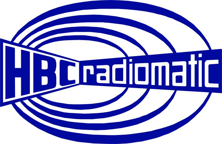 HBC radiomatic GmbH