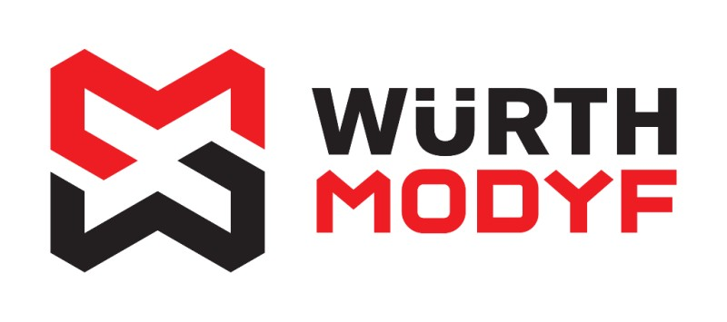 Würth Modyf GmbH & Co. KG