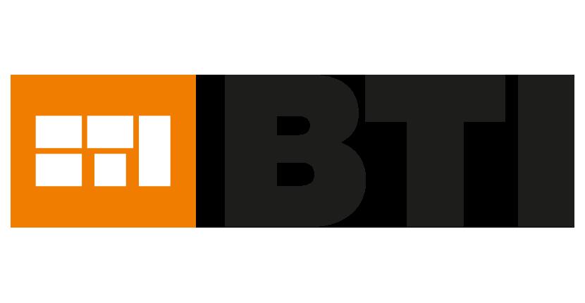 BTI Befestigungstechnik GmbH & Co. KG