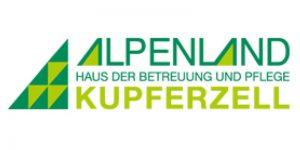 Alpenland Haus der Betreuung Kupferzell
