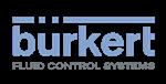 Christian Bürkert GmbH & Co. KG