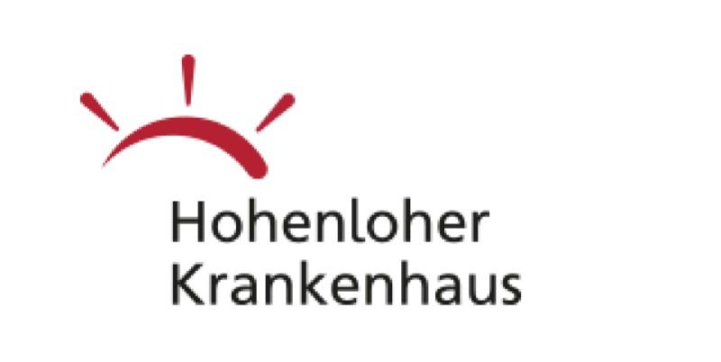 Hohenloher Krankenhaus gGmbH