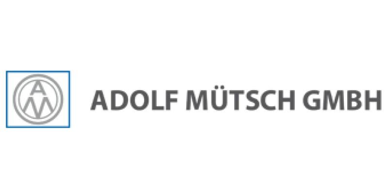 Adolf Mütsch GmbH