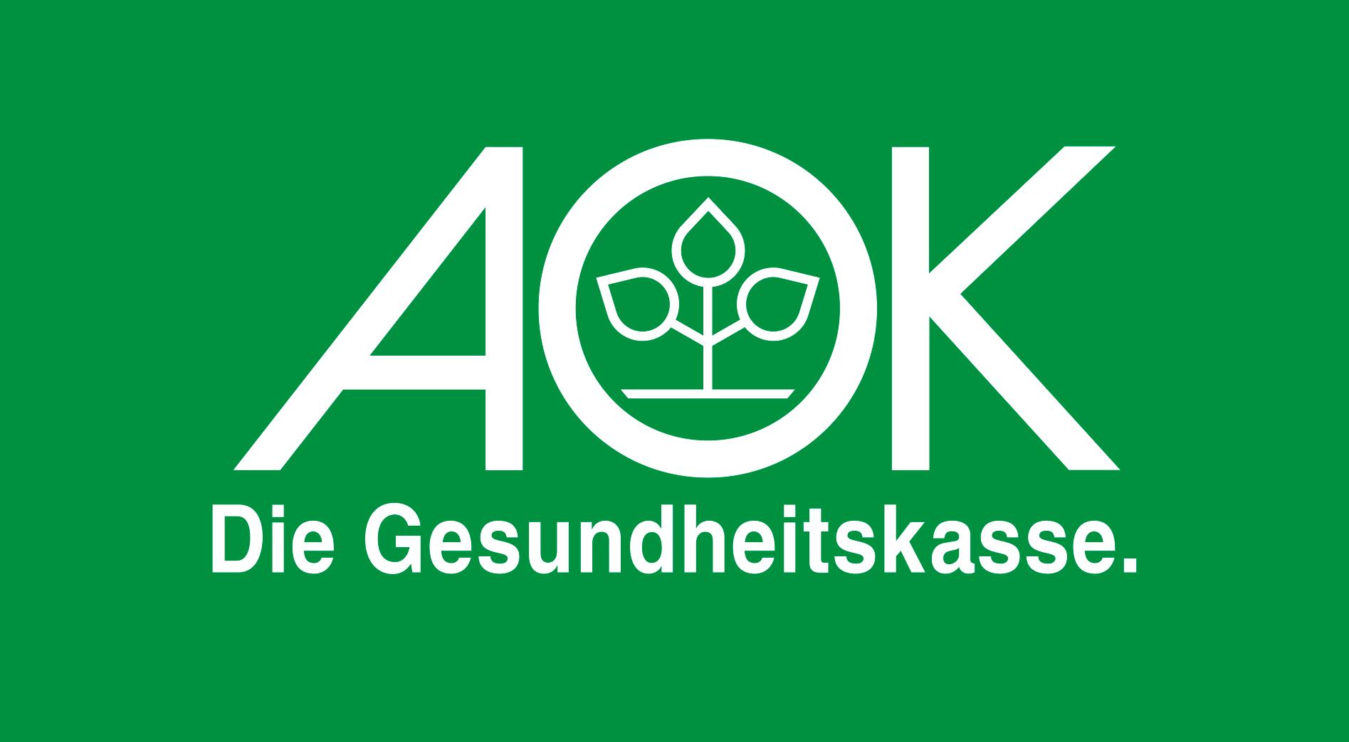 AOK - Die Gesundheitskasse Heilbronn-Franken