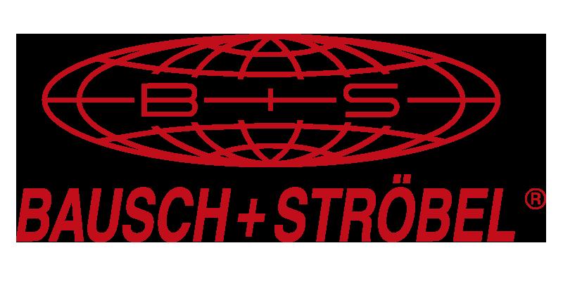 Bausch + Ströbel Maschinenfabrik Ilshofen GmbH + Co. KG