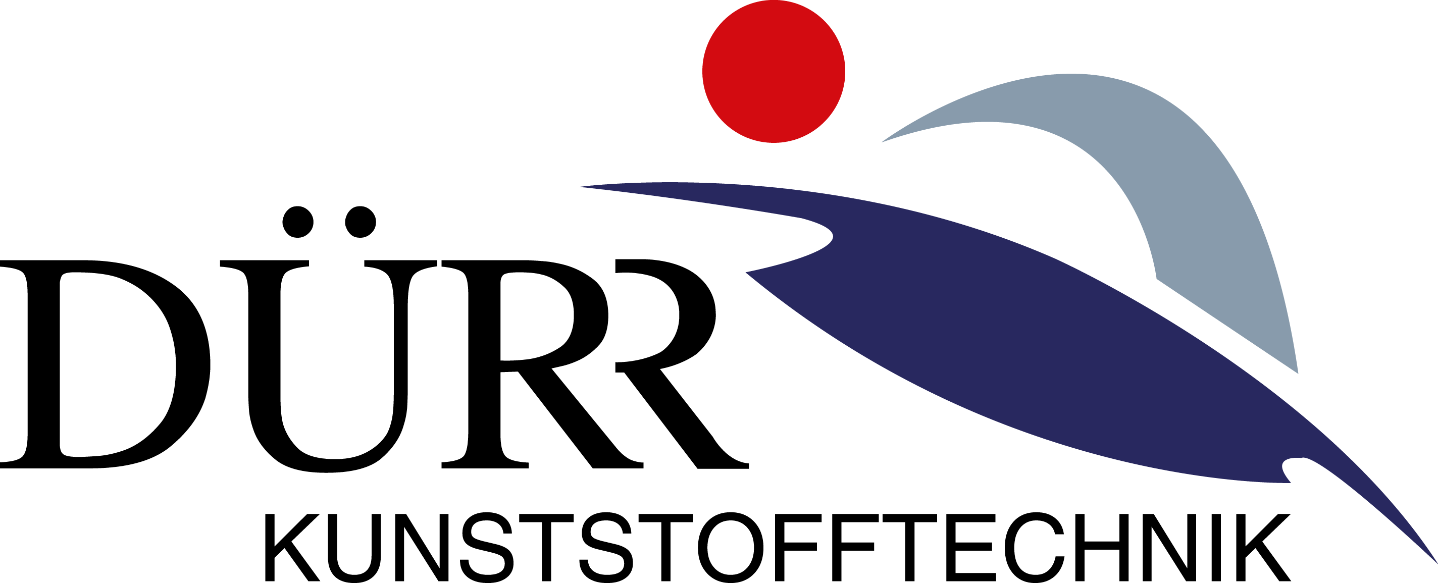 Dürr Kunststofftechnik GmbH & Co. KG