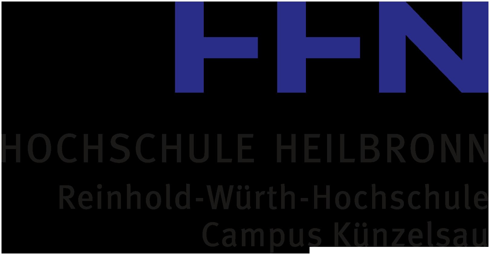Hochschule Heilbronn - Campus Künzelsau - Reinhold-Würth-Hochschule