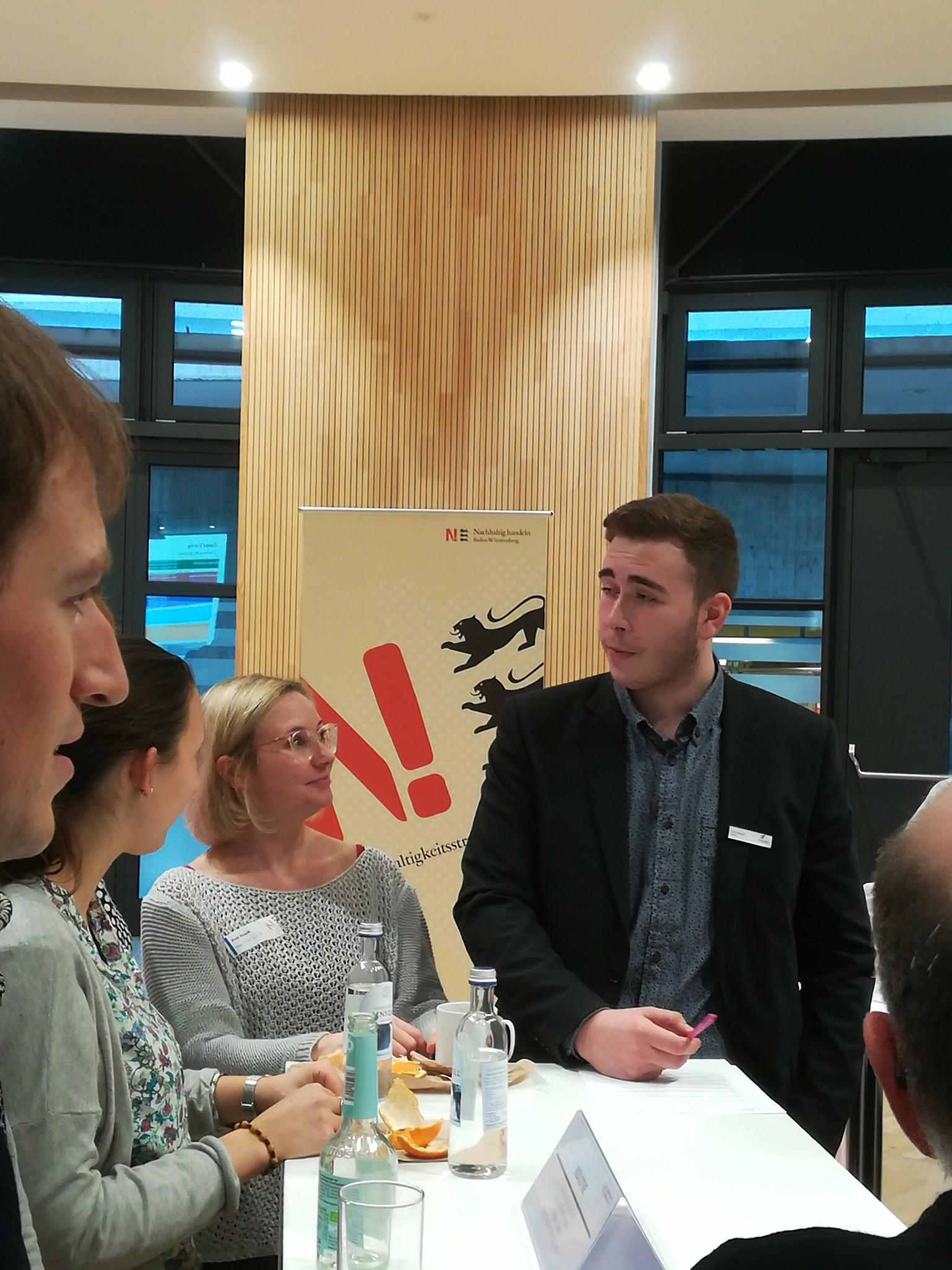 Speed-Dating im Phönix-Bereich Kostenlose Dating-Website n  Ieland