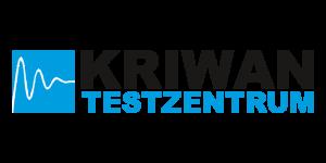 KRIWAN Testzentrum GmbH