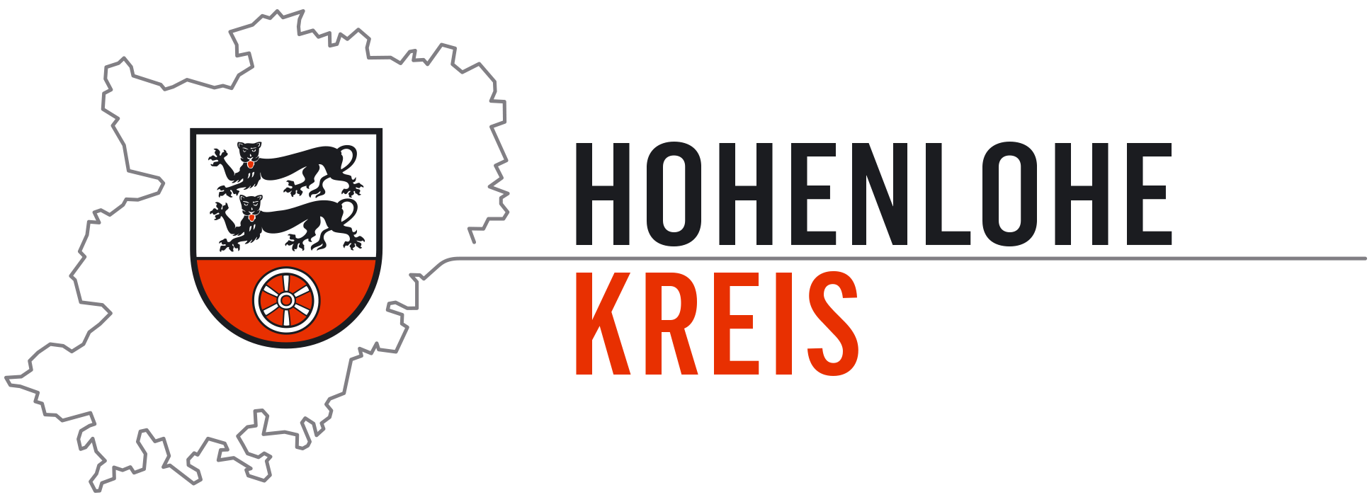 Landratsamt Hohenlohekreis