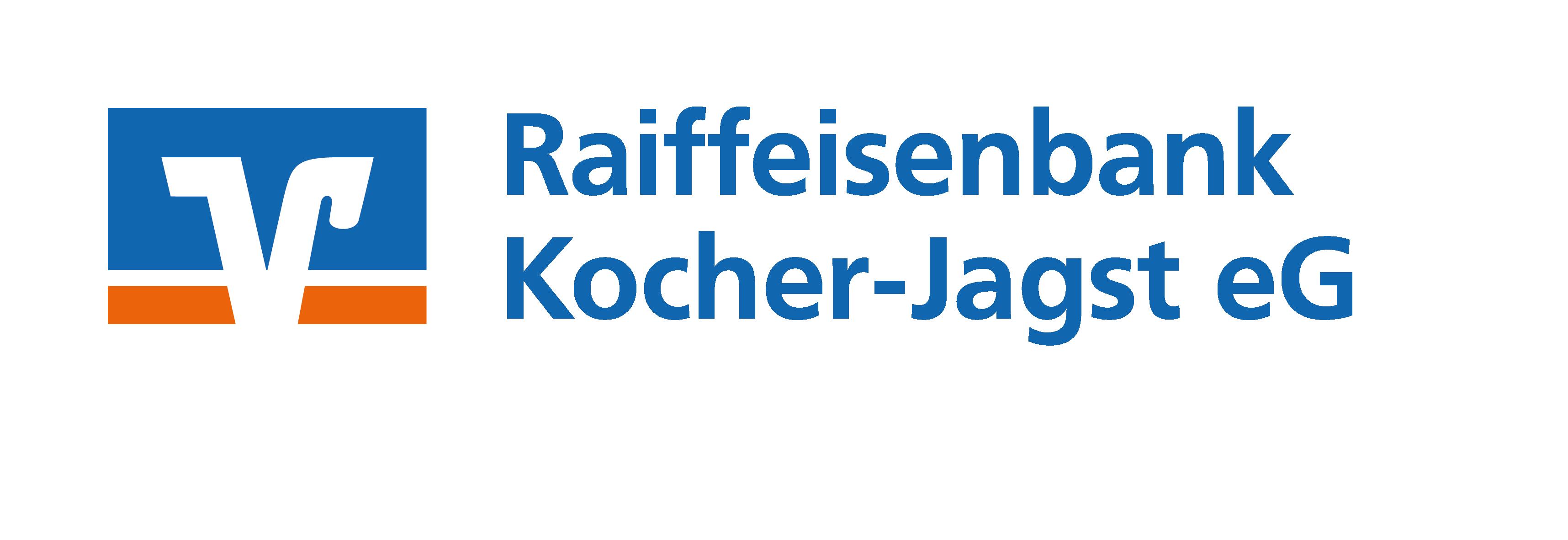 Raiffeisenbank Kocher-Jagst eG