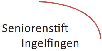 Seniorenstift Ingelfingen GmbH