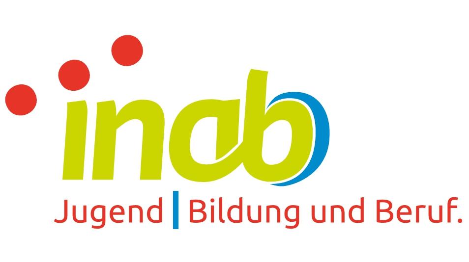 inab - Ausbildungs- und Beschäftigungsgesellschaft des bfw mbH