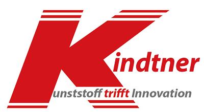 Kindtner Kunststofftechnik GmbH
