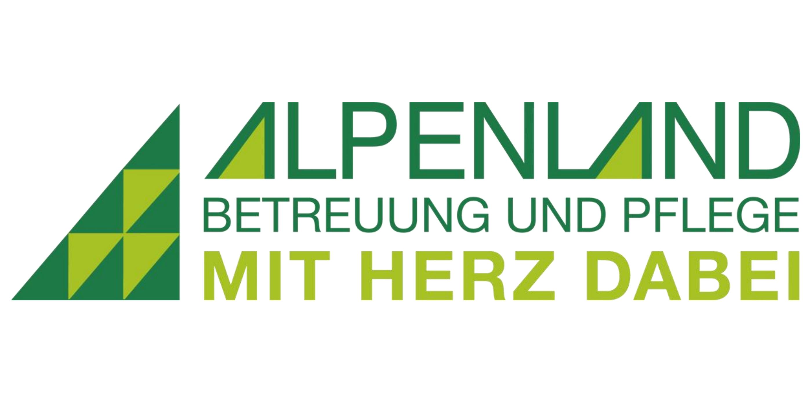 ALPENLAND Pflege- und Altenheim Betriebsgesellschaft mbH
