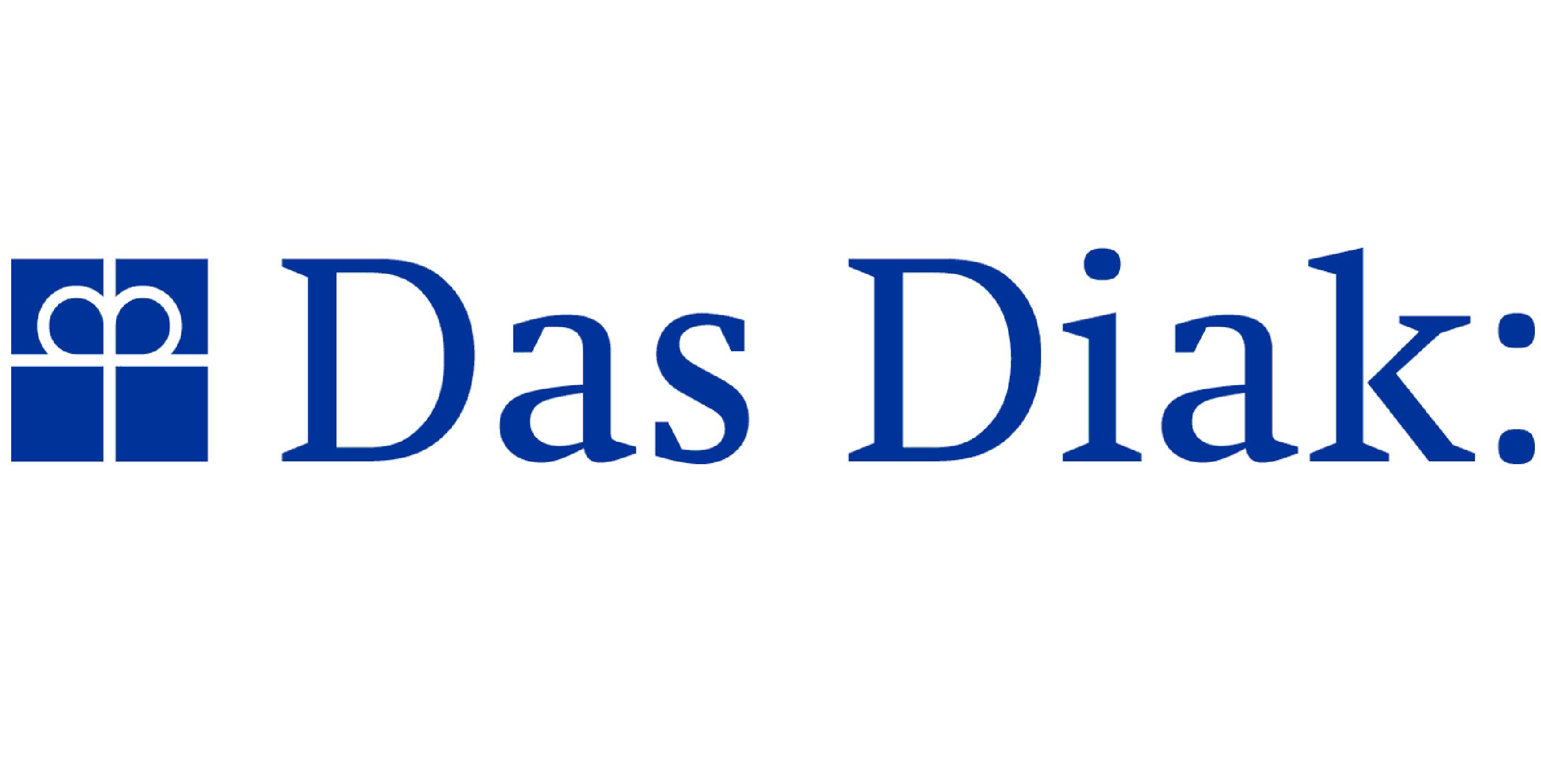 Evangelisches Diakoniewerk Schwäbisch Hall e. V.
