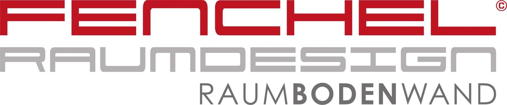 C. Fenchel GmbH & Co. KG