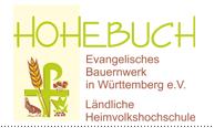 Evangelisches Bauernwerk in Württemberg e.V.