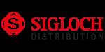 Sigloch Distribution GmbH & Co. KG