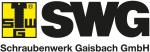 SWG Schraubenwerk Gaisbach GmbH