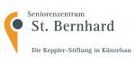 Seniorenzentrum St. Bernhard Künzelsau