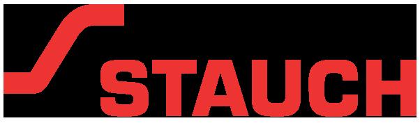 Stauch Bau GmbH