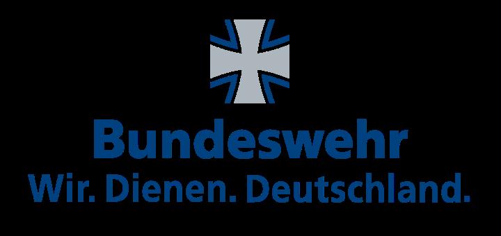 Bundeswehr - Karriereberatung der Bundeswehr Heilbronn