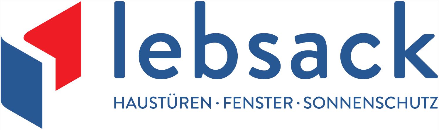 Lebsack & Söhne GmbH