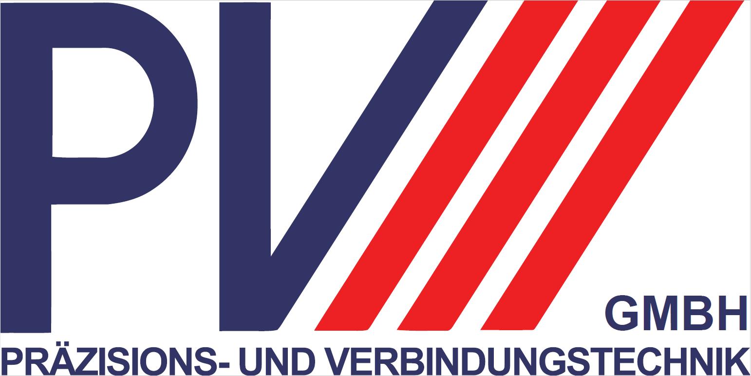 P+V GmbH