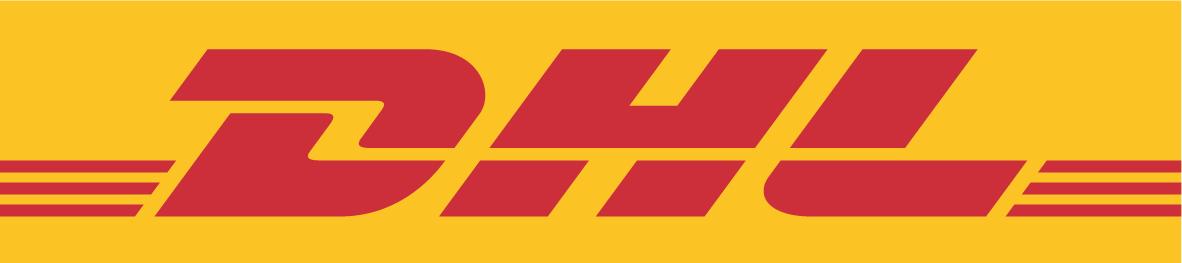 DHL Freight GmbH, Öhringen