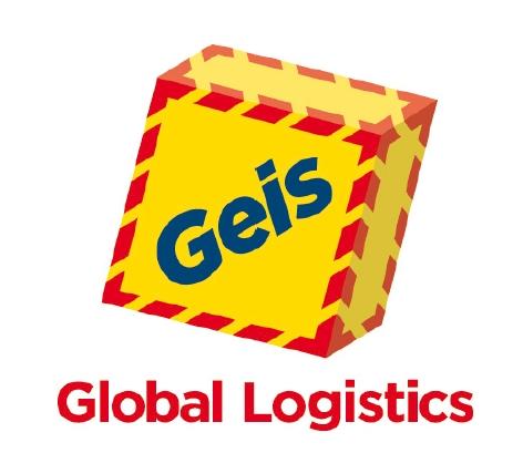 Geis Eurocargo GmbH, Satteldorf