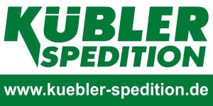 Spedition Kübler GmbH, Michelfeld-Erlin