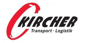 Herbert Kircher GmbH – Transport & Logistik, Kupferzell