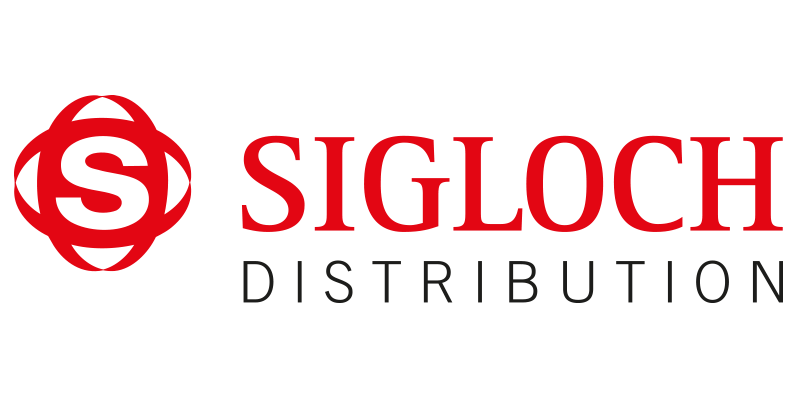 Sigloch Distribution GmbH & Co. KG, Blaufelden