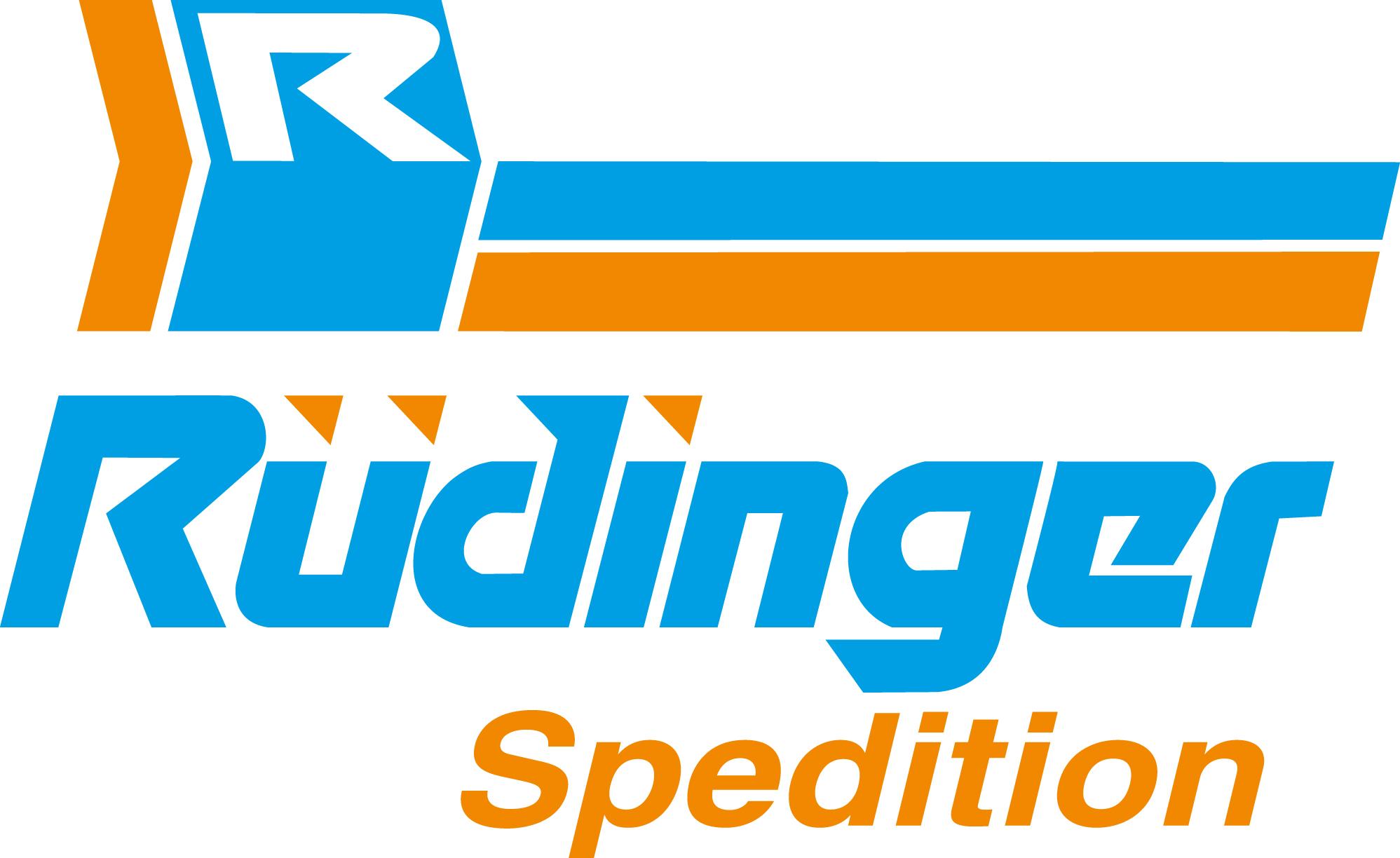 Rüdinger Spedition GmbH, Krautheim