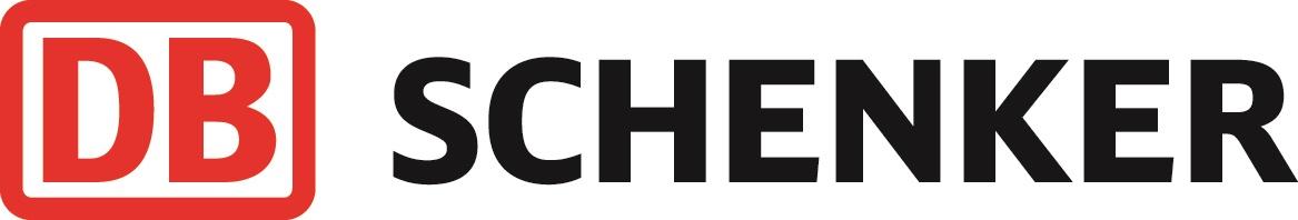 Schenker Deutschland AG, Crailsheim